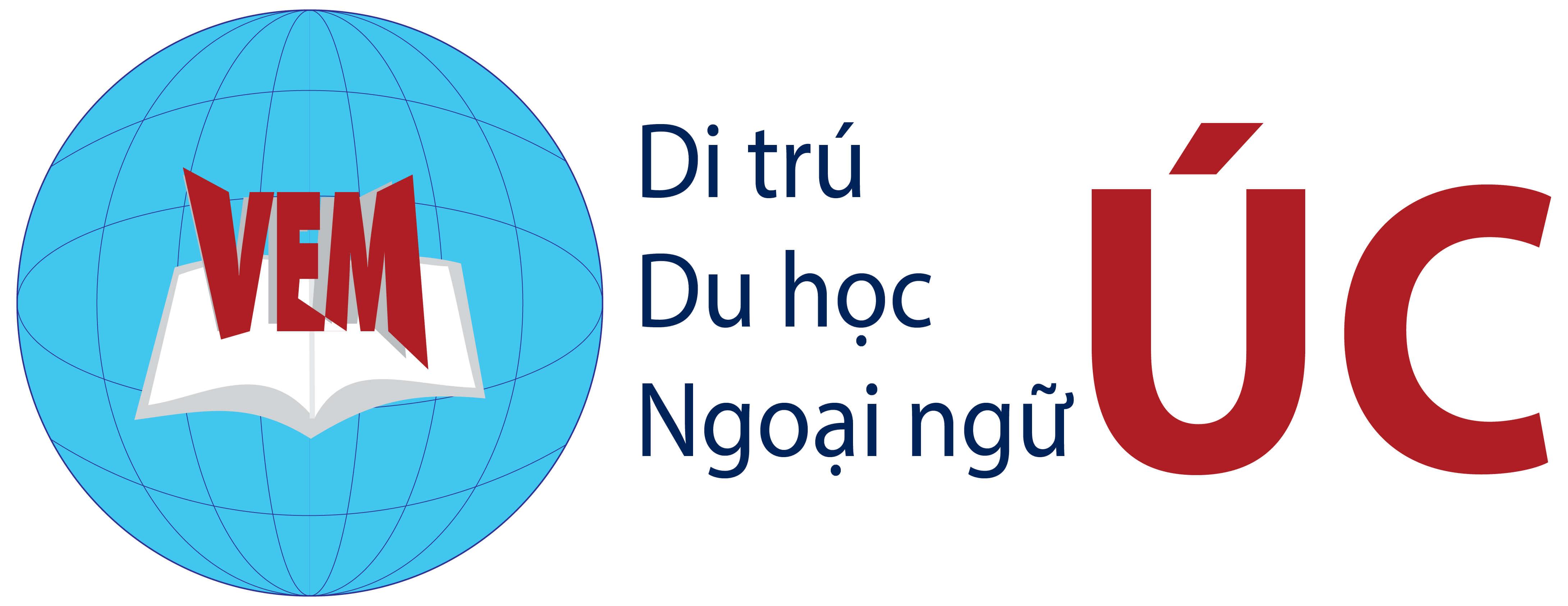 VEM | Di trú Úc – Du học Úc – Ngoại ngữ