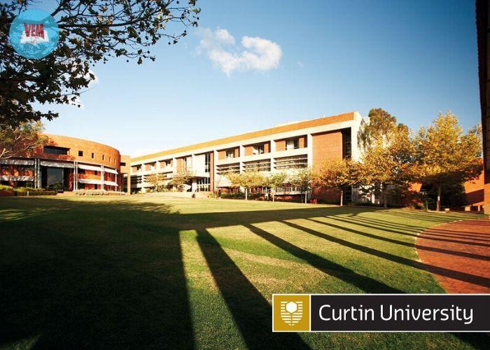 Đại học Úc đào tạo tốt nhất