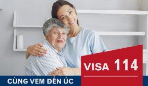visa 114