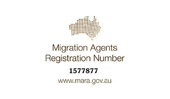tư vấn visa định cư úc