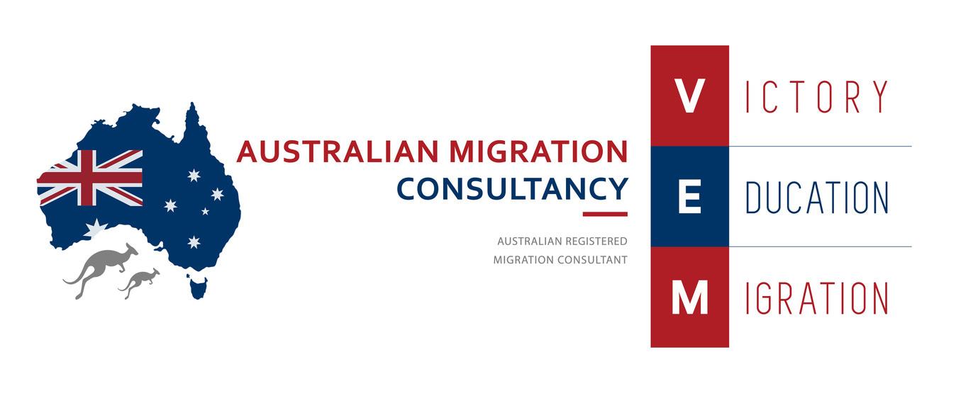 australian migration consultancy - vem