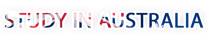 study in australia with vem